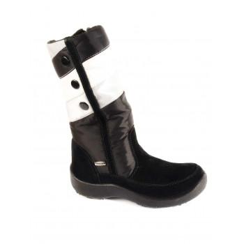 Ботинки, сапоги для девочек Floare 2451150530