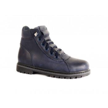 Ботинки для мальчиков Happy Family 88403-126