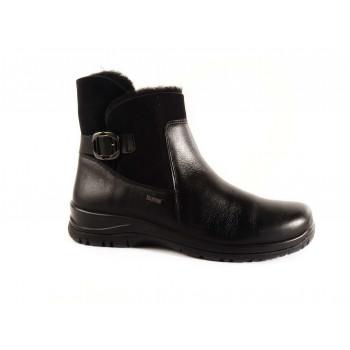 Женские ботинки  Alpina 42591