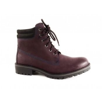 Женские ботинки  Marco Tozzi 2-26248-31-515