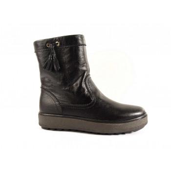 Женские ботинки Frivoli F021-11-05