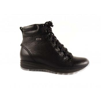Женские ботинки  Giatoma Niccoli 08-0588-0130-103
