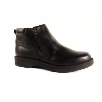 Ботинки Mida 14184-1