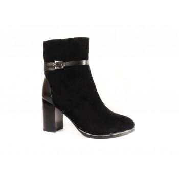 Женские ботинки  Respect VS12-109904