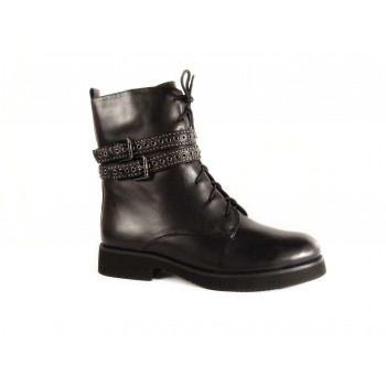 Женские ботинки  Respect VS11-112977