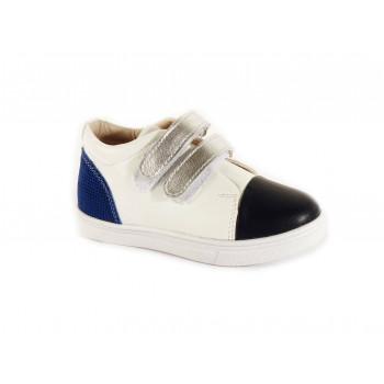 Детская демисезонная обувь Palaris 20221-366218