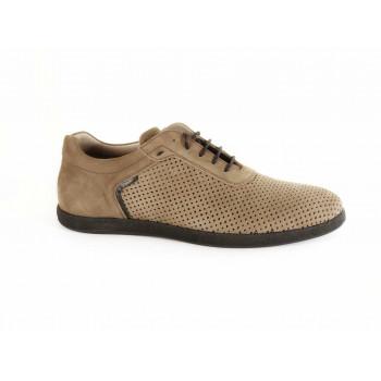 Мужские туфли Caman 14291-177-4