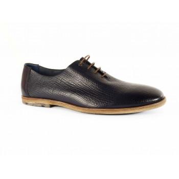 Мужские туфли Respect IS83-116694