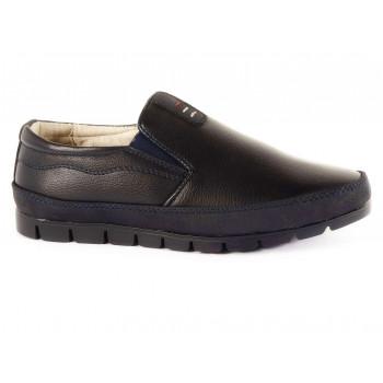 Школьная обувь Lapsi 5518-1632