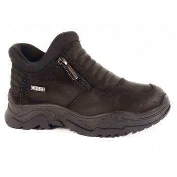 Ботинки Happy Family 98304-1-983