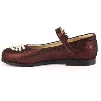 Обувь для девочек Palaris 1997-560319