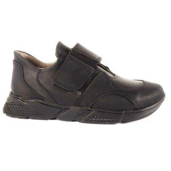Детская обувь Belali-Beloli 664-2