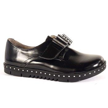 Школьная обувь Belali-Beloli 681-24