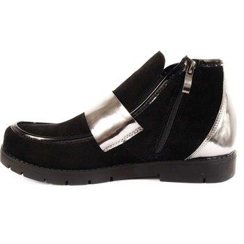 Обувь для девочек TOM.M CT57-43A