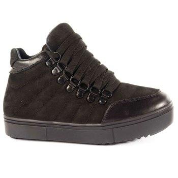 Детская обувь Happy Family 404-436-821