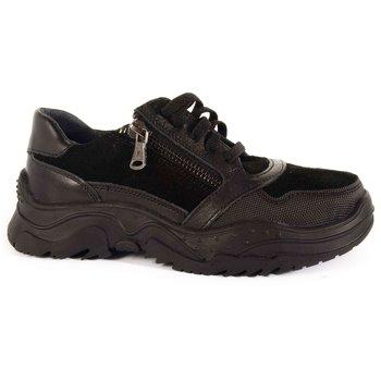 Ботинки Happy Family 403-846-796