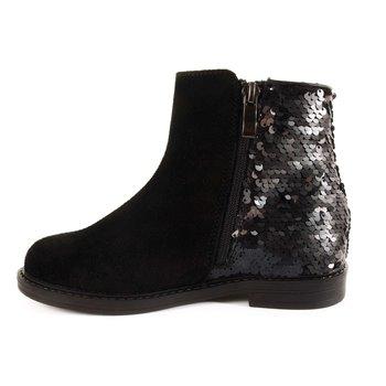 Детская обувь Happy Family 96025-659-910