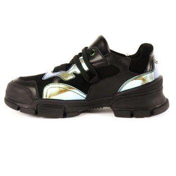 Школьная обувь Happy Family 96163-846-821