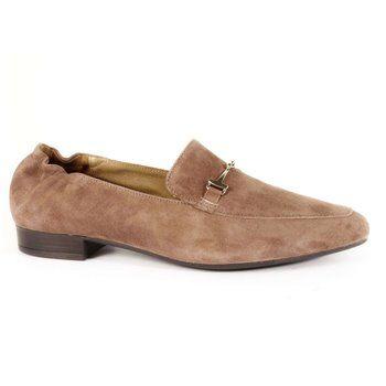Туфлі жіночі 2NP73-X-1 RYLKO фото