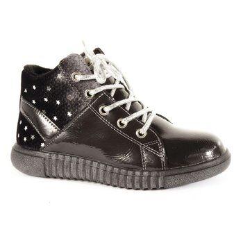 Ботинки Lapsi 5518-16581