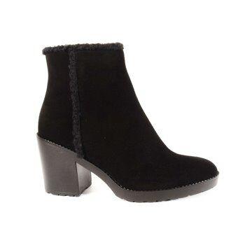 Ботинки Arial 5517-1572