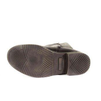Ботинки Palaris 2274-166118
