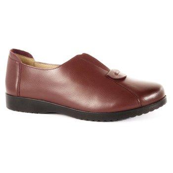 Туфли женские DA001-041 BADEN фото