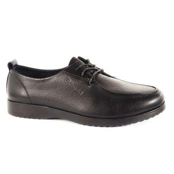 Туфли женские DA001-050 BADEN фото