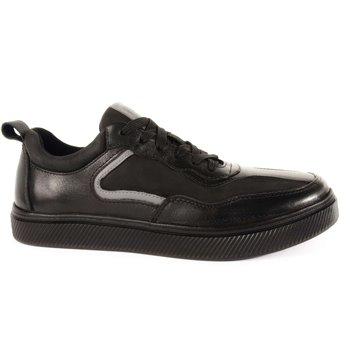 Туфли мужские 6547-1-193 GOLOVIN фото