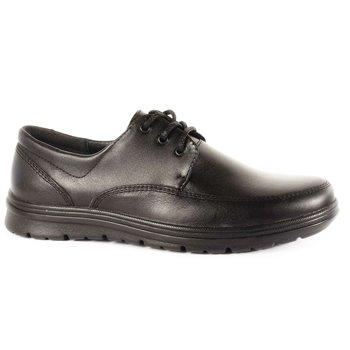 Туфли мужские 2251-23-193 GOLOVIN фото
