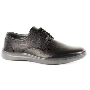 Туфли мужские 111318-16 MIDA фото