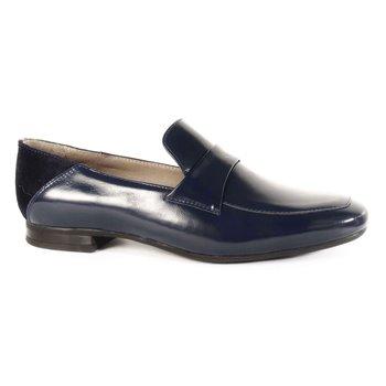 Туфлі жіночі 2724-175-36 CAMALINI фото