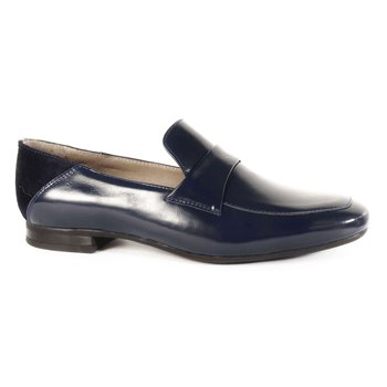 Туфли женские 2724-175-36 CAMALINI фото