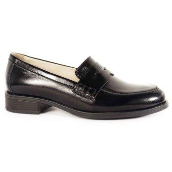 Туфлі жіночі 24330-70 CAMALINI фото