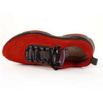 Кроссовки подростковые для мальчиков 31337-75 MIDA фото