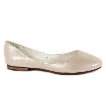 Туфли женские 210343-52 MIDA фото