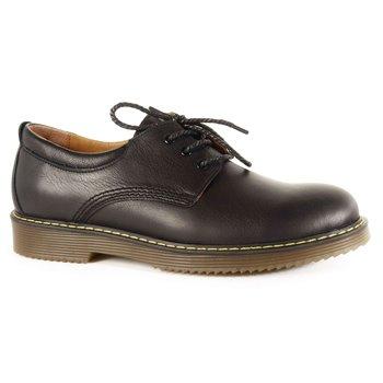 Туфли мужские 11-590-10120 PRIME SHOES фото
