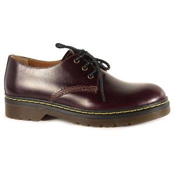 Туфли женские 21-369-10720 PRIME SHOES фото