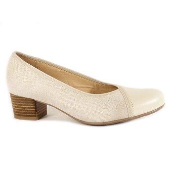 Туфли женские 80R33 ALPINA фото