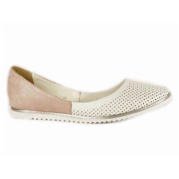 Туфли женские 21967-1-295 MODERATE фото
