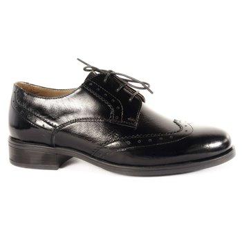 Туфли женские 24358-70 CAMALINI фото