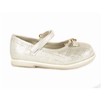 Туфли детские для девочек CT71-99A TOM.M фото