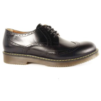 Туфли мужские 11-579-10120 PRIME SHOES фото