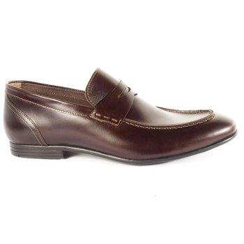 Туфли мужские 11-469-10310 PRIME SHOES фото