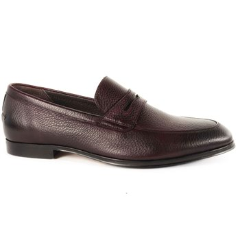 Туфли мужские VS83-128705 RESPECT фото