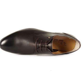 Туфли мужские SS83-128730 RESPECT фото