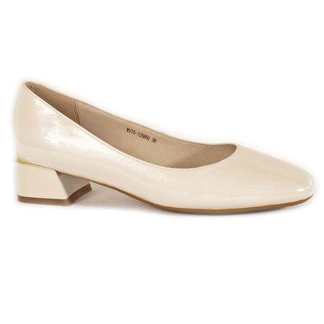 Туфли женские VS75-125950 RESPECT фото