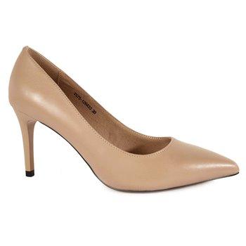 Туфли женские VS75-126433 RESPECT фото