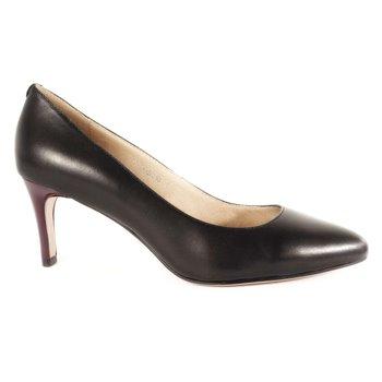 Туфли женские IS75-128393 RESPECT фото