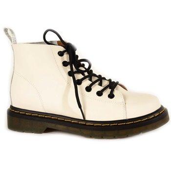 Ботинки женские 19239 LONZA фото